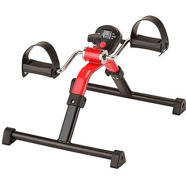 Nova-Digital Exercise Peddler