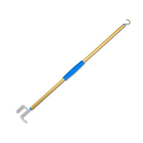 Nova-Dressing Stick