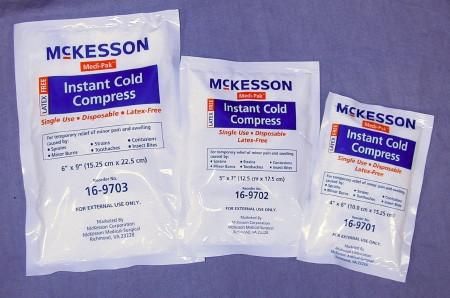 Medi-Pak™- Instant Cold Pack