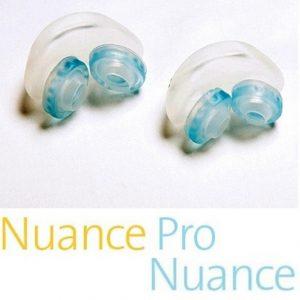 Philips Respironics™ Nuance/ Nuance Pro Gel Cushion