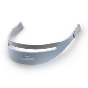 Philips DreamWear™ Headgear