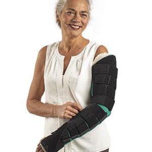 Shoulder Braces & Support