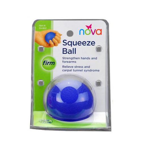 Nova-Exercise Squeeze Ball