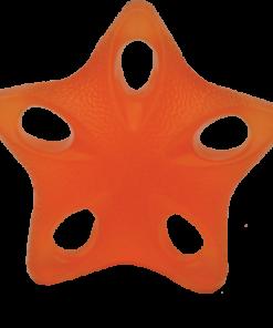 Nova-Hand Flex Star