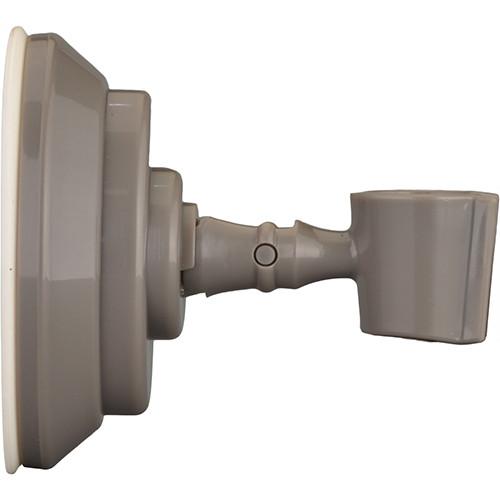Nova-Suction Cup Showerhead Holder