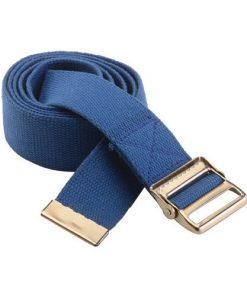 Nova-Gait Belts