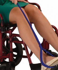 Nova-Leg Lifter