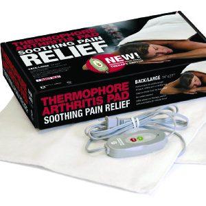 Battle Creek-Moist Heating Pad Thermophore® Arthritis Pad™