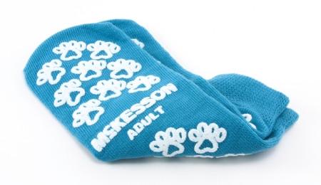 McKesson Terries™- Slipper Socks