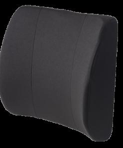 Contour- Lumber Cushion