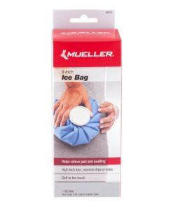 Mueller-Ice Bag