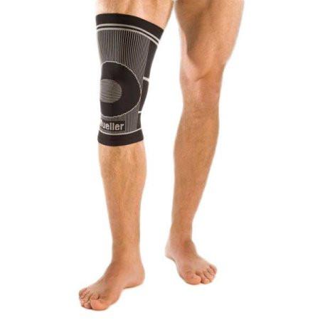 Mueller-4-Way Knee Support