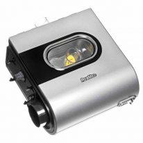 Humidifiers & Parts
